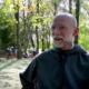 Frère Laurent, recteur de Pellevoisin